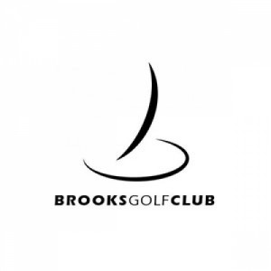 Brooks GC