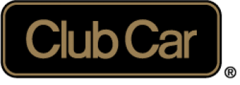 Club Car LLC