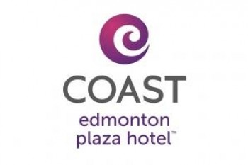 The Coast Edmonton Plaza Hotel