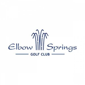Elbow Springs GC