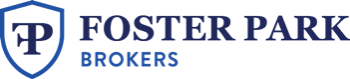 Foster Park Brokers Inc.