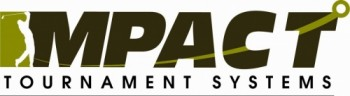 Impact Tournament Systems Inc.