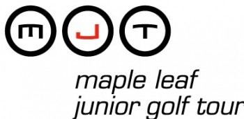 Maple Leaf Junior Golf Tour