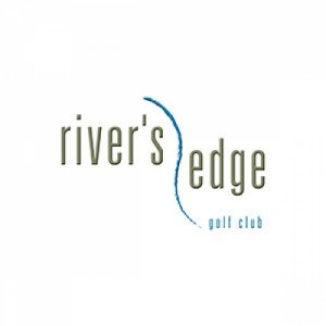 River's Edge GC