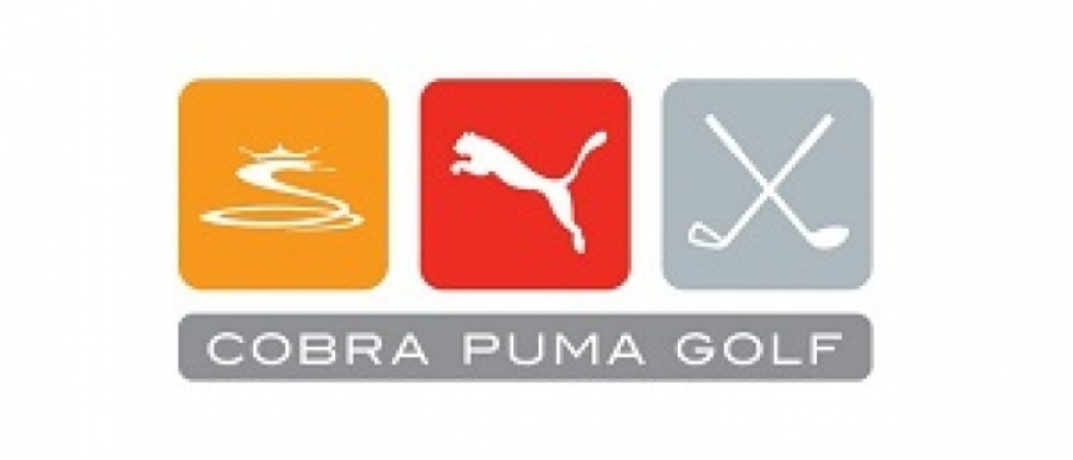 Alberta Assistants' Team Sponsored by Cobra Puma Golf