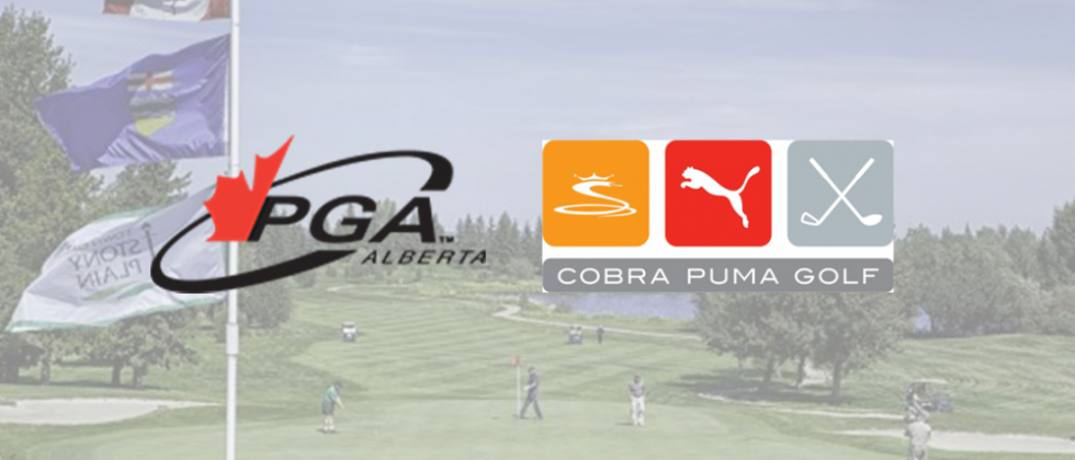 Assistants' Championship Draw – Stony Plain GC
