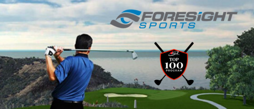 Foresight Sports Canada Becomes Newest Partner of the PGA of Alberta