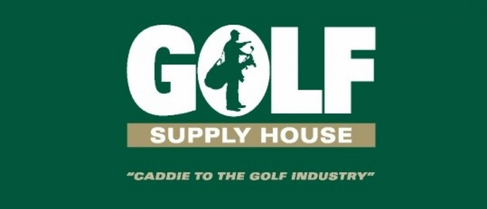 Golf Supply House Series Draw - Mill Woods GC