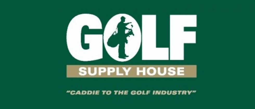 Golf Supply House Series Draw - Highlands GC