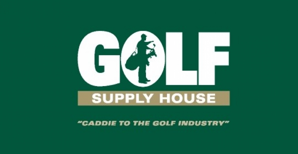 Golf Supply House Series #8 - Mill Woods GC