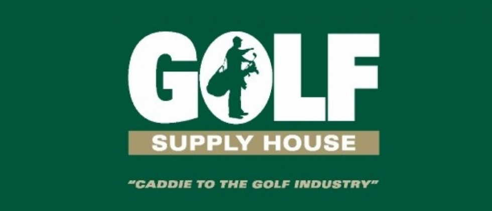 Golf Supply House Series Draw - Cougar Creek GR