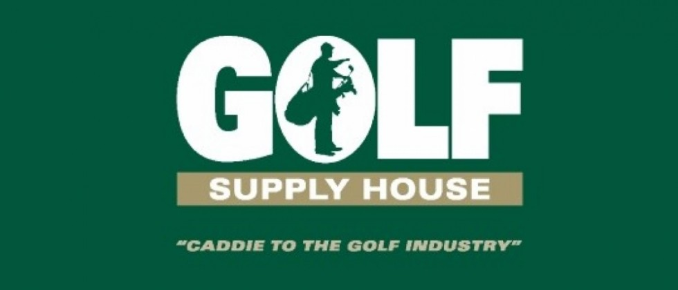 GSH Series Draw – Lynx Ridge GC