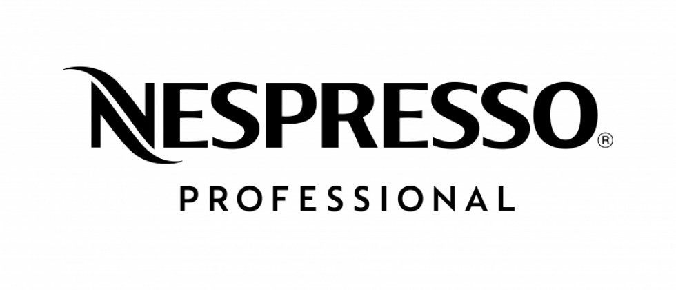 Nespresso and PGA of Alberta Form New Partnership