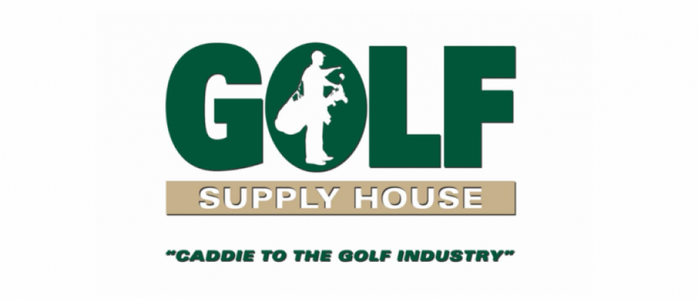 PGA of Alberta and Golf Supply House Extend Partnership