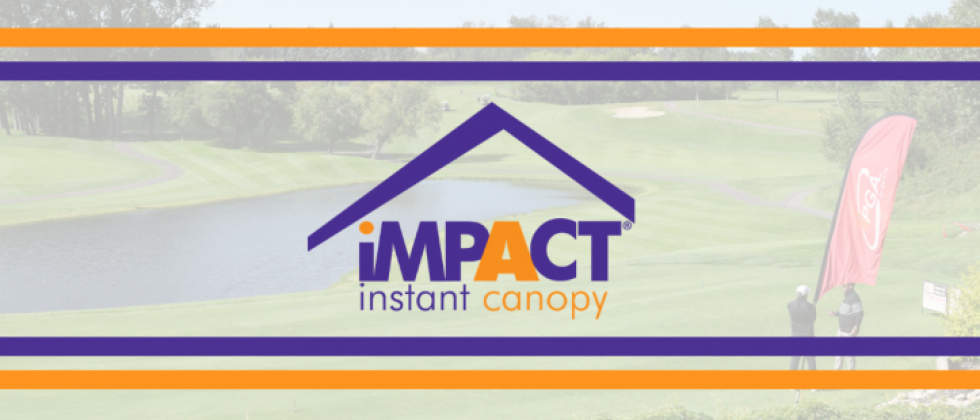 PGA of Alberta and Impact Canopy Canada Extend Partnership