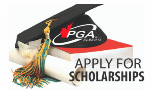 2020 Junior Scholarships - Now Open
