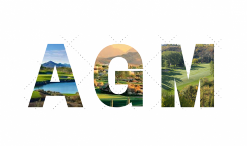 2020 PGA of Canada Online AGM - Register Now