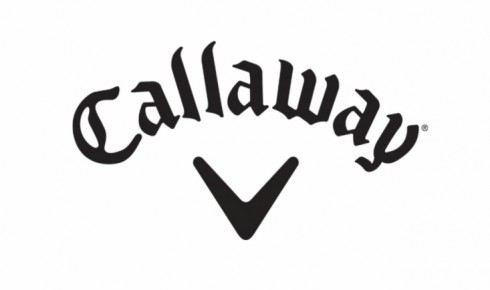 Bursary Extension - Sponsored by Callaway Golf