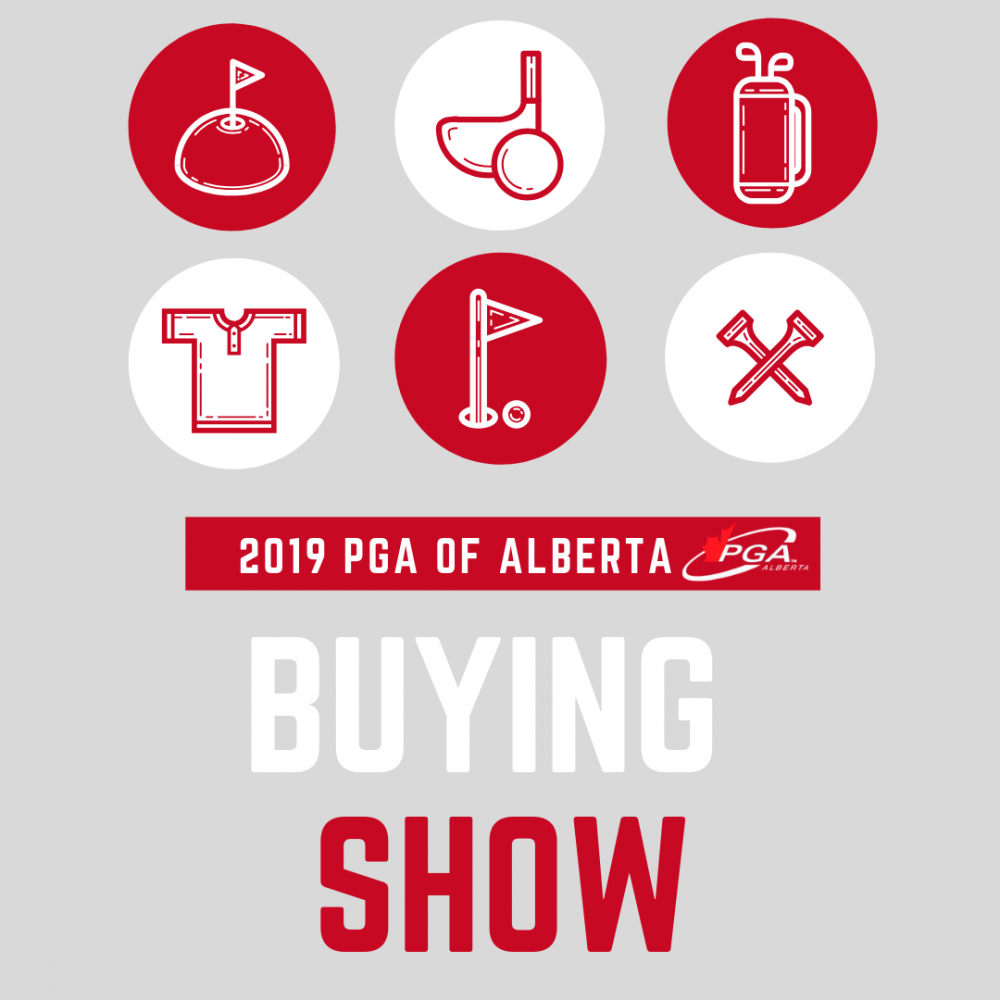 Buying Show Attendee Registration