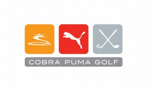 Cobra Puma Golf Alberta Assistants' Team Heads to TPC Toronto at Osprey Valley
