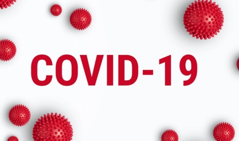 COVID-19 Update-  Government introduces Canada Emergency Response Benefit