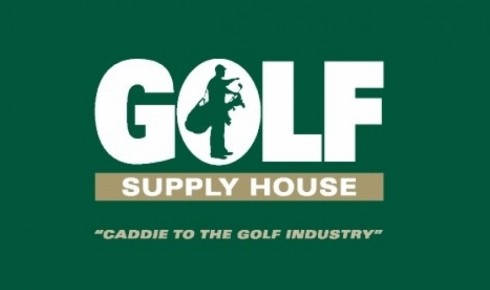 First Golf Supply House Series Event of the Season at Henderson Lake GC