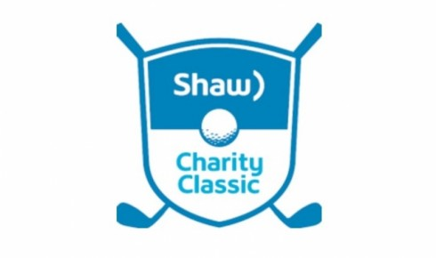Four Advance to Shaw Charity Classic