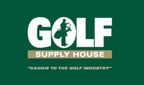 Golf Supply House Series Draw - Broadmoor GC