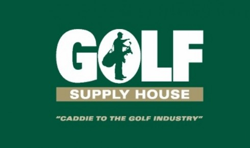 Golf Supply House Series #7 - The Hamptons GC