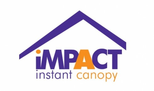 Impact Canopy Canada Proudly Sponsors Pro-Junior