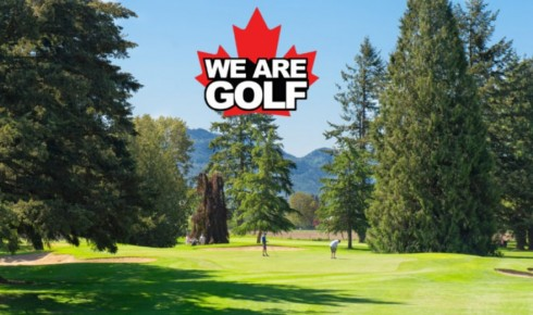 Important Statement from NAGA - We Are Golf