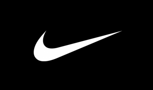 Nike Golf and PGA of Alberta form New Partnership