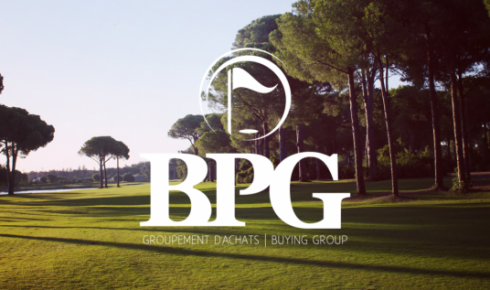 PGA of Alberta Partners with BPG Buying Group in 2021