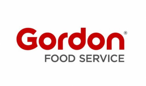 PGA of Alberta Partners with Gordon Food Service for 2019 Buying Show