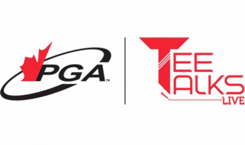 PGA of Canada National Conference Series Spring Special!