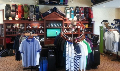 New PGA of Canada Partnership Provides Retail E-Commerce Solutions for Members