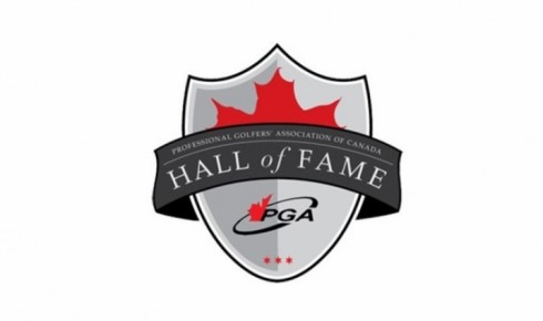 PGA of Canada Hall of Fame - Reminder of July 1st Deadline to Nominate