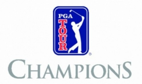 Shaw Charity Classic Event Qualifier Draw – The Hamptons GC