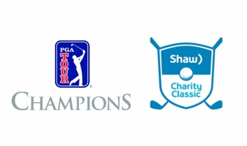 Shaw Charity Classic Qualifiers - Deadline August 17th
