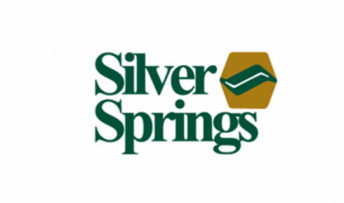 Silvers Springs G&CC Wins Second Retailer of the Year Award in three years