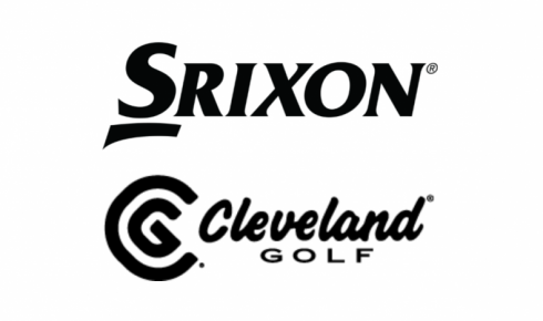 Srixon/Cleveland Golf Team Match Play Championship Finals