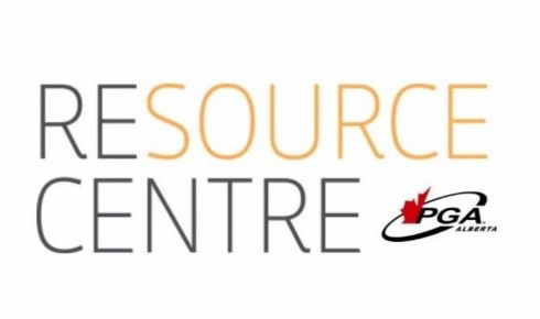 Resource Centre Update - COVID-19