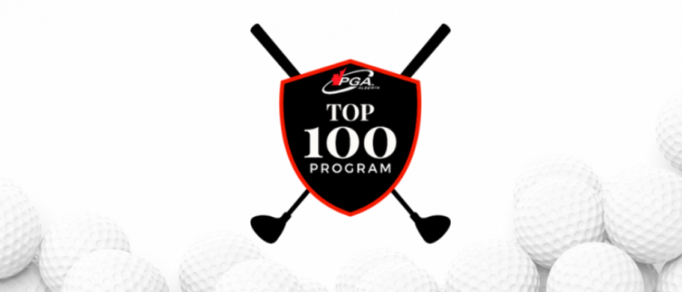 Top 100 Program - Changes for 2020