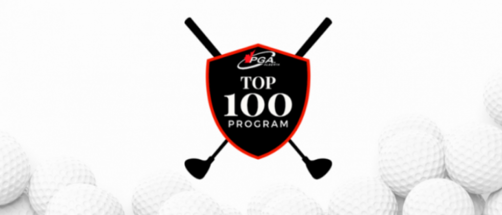 Top 100 Program – Final Day to Submit Extracurricular Form