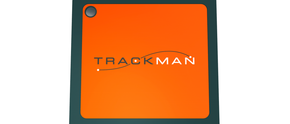 TrackMan Level 1 Education Course Registration is Live