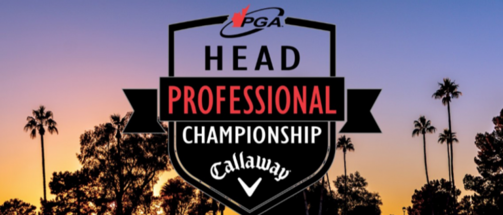 Two Alberta Pro's Inside Top 10 at Head Pro Championship