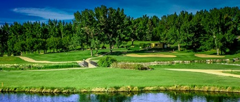 The Winston GC to Host PGA Assistants' Championship of Canada