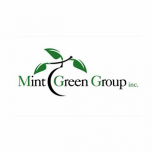 Mint Green Group