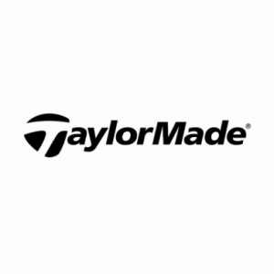 TaylorMade Canada