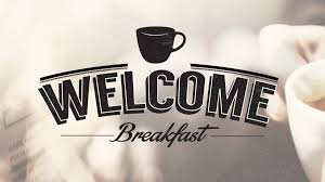 Welcome_Breakfast